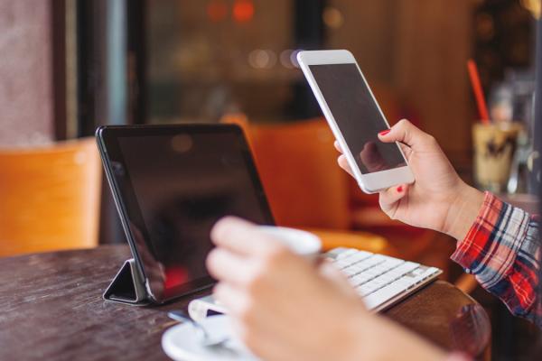 Apple-Einkäufe ab sofort auch über die Vodafone Rechnung bezahlen