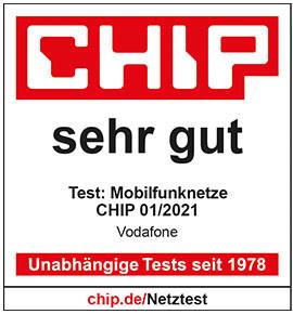 chip2021-477x290-dt